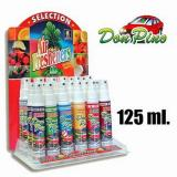 SPRAY DON PINO SURTIDOS 125 ML