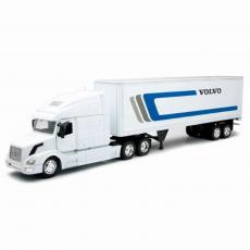 CAMION 1:32 VOLVO CONTAINER